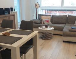 Morizon WP ogłoszenia | Mieszkanie do wynajęcia, Warszawa Mokotów, 60 m² | 8869
