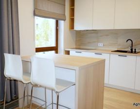 Mieszkanie do wynajęcia, Warszawa Sielce, 55 m²