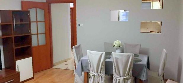 Mieszkanie do wynajęcia 60 m² Warszawa Mokotów Woronicza - zdjęcie 3