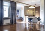 Mieszkanie do wynajęcia, Warszawa Szczęśliwice, 65 m² | Morizon.pl | 6193 nr19