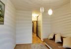 Mieszkanie do wynajęcia, Warszawa Śródmieście, 55 m² | Morizon.pl | 9743 nr6