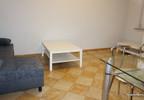 Mieszkanie do wynajęcia, Warszawa Kabaty, 62 m² | Morizon.pl | 8363 nr4