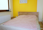 Mieszkanie do wynajęcia, Warszawa Śródmieście, 45 m² | Morizon.pl | 8467 nr10