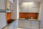 Mieszkanie do wynajęcia, Warszawa Mokotów, 60 m² | Morizon.pl | 5211 nr7