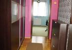Mieszkanie do wynajęcia, Warszawa Stara Praga, 40 m² | Morizon.pl | 0737 nr7