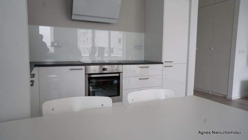 Mieszkanie do wynajęcia, Warszawa Natolin, 75 m² | Morizon.pl | 9516