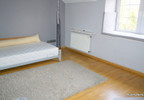 Dom do wynajęcia, Warszawa Kępa Zawadowska, 250 m² | Morizon.pl | 2392 nr20