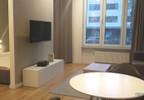 Mieszkanie do wynajęcia, Warszawa Wola, 45 m² | Morizon.pl | 3485 nr6