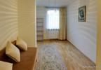 Mieszkanie do wynajęcia, Warszawa Śródmieście, 55 m² | Morizon.pl | 9743 nr8