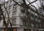 Mieszkanie do wynajęcia, Warszawa Szczęśliwice, 50 m² | Morizon.pl | 1959 nr20