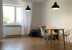 Mieszkanie do wynajęcia, Warszawa Natolin, 66 m² | Morizon.pl | 7823 nr17