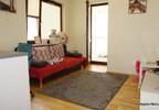 Mieszkanie do wynajęcia, Warszawa Śródmieście, 45 m² | Morizon.pl | 8467 nr16