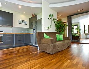 Mieszkanie do wynajęcia, Warszawa Ochota, 55 m²