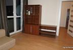 Mieszkanie do wynajęcia, Warszawa Ochota, 43 m² | Morizon.pl | 5371 nr8