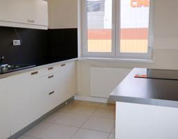 Morizon WP ogłoszenia | Mieszkanie do wynajęcia, Warszawa Sadyba, 55 m² | 0061