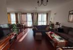 Morizon WP ogłoszenia | Mieszkanie na sprzedaż, Warszawa Górny Mokotów, 97 m² | 8028