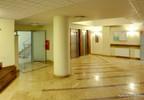 Mieszkanie do wynajęcia, Warszawa Śródmieście, 55 m² | Morizon.pl | 9743 nr17