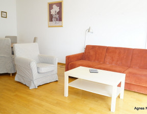 Mieszkanie do wynajęcia, Warszawa Stegny, 60 m²