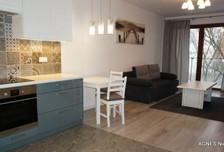 Mieszkanie do wynajęcia, Warszawa Szczęśliwice, 50 m²