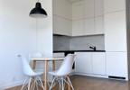Mieszkanie do wynajęcia, Warszawa Natolin, 66 m² | Morizon.pl | 7823 nr2