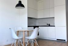Mieszkanie do wynajęcia, Warszawa Natolin, 66 m²