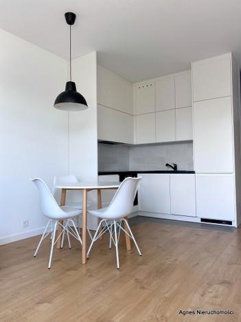 Mieszkanie do wynajęcia, Warszawa Natolin, 66 m² | Morizon.pl | 7823