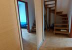 Mieszkanie do wynajęcia, Warszawa Ksawerów, 85 m²   Morizon.pl   8534 nr17