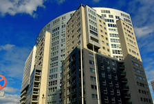 Mieszkanie na sprzedaż, Warszawa Górny Mokotów, 159 m²
