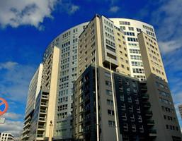 Morizon WP ogłoszenia | Mieszkanie na sprzedaż, Warszawa Górny Mokotów, 159 m² | 4125