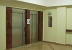 Mieszkanie do wynajęcia, Warszawa Śródmieście, 55 m² | Morizon.pl | 9743 nr18