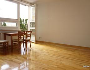Mieszkanie do wynajęcia, Warszawa Śródmieście, 48 m²