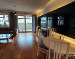 Morizon WP ogłoszenia | Mieszkanie do wynajęcia, Warszawa Błonia Wilanowskie, 80 m² | 9829