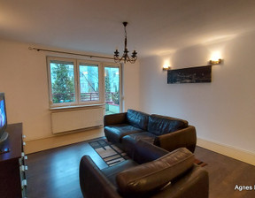 Mieszkanie do wynajęcia, Warszawa Czerniaków, 54 m²