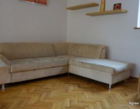 Mieszkanie do wynajęcia, Warszawa Ursynów, 90 m²