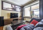 Mieszkanie do wynajęcia, Warszawa Szczęśliwice, 65 m² | Morizon.pl | 6193 nr9