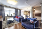 Mieszkanie do wynajęcia, Warszawa Szczęśliwice, 65 m² | Morizon.pl | 6193 nr3
