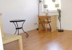 Mieszkanie do wynajęcia, Warszawa Śródmieście Północne, 60 m² | Morizon.pl | 5410 nr16