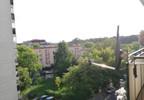 Mieszkanie na sprzedaż, Warszawa Targówek Mieszkaniowy, 73 m² | Morizon.pl | 8806 nr14