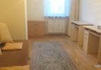 Mieszkanie do wynajęcia, Warszawa Śródmieście, 55 m² | Morizon.pl | 9743 nr12