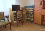 Mieszkanie do wynajęcia, Warszawa Ursynów, 50 m² | Morizon.pl | 2085 nr8