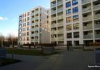 Mieszkanie do wynajęcia, Warszawa Wola, 52 m² | Morizon.pl | 2009 nr21
