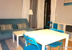 Mieszkanie do wynajęcia, Warszawa Muranów, 45 m²   Morizon.pl   8437 nr2