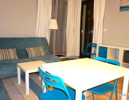 Morizon WP ogłoszenia | Mieszkanie do wynajęcia, Warszawa Muranów, 45 m² | 4497