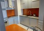 Mieszkanie do wynajęcia, Warszawa Kabaty, 62 m² | Morizon.pl | 9502 nr13