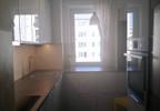 Mieszkanie na sprzedaż, Warszawa Targówek Mieszkaniowy, 73 m² | Morizon.pl | 8806 nr13
