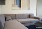Mieszkanie do wynajęcia, Warszawa Sielce, 50 m²   Morizon.pl   1690 nr5