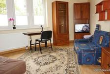 Mieszkanie do wynajęcia, Warszawa Wola, 65 m²