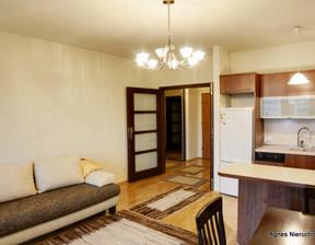 Mieszkanie do wynajęcia, Warszawa Śródmieście, 55 m²