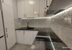Mieszkanie do wynajęcia, Warszawa Ursus, 47 m² | Morizon.pl | 8828 nr2