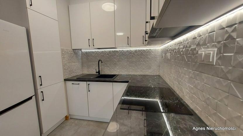 Mieszkanie do wynajęcia, Warszawa Ursus, 47 m² | Morizon.pl | 8828